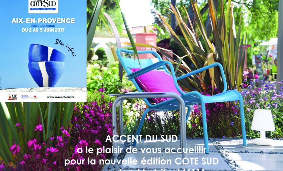 travaux de jardinage édition Côté Sud